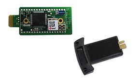 Bluetooth-Module-Feature