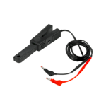 csm_Current-clamp-C-Probe-1-keyvisual_820b9d3799