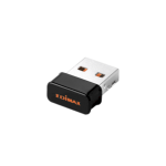 csm_Mini-Wi-Fi-USB-adapter-keyvisual_2be74c62f1