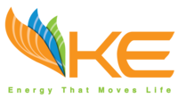 transparent-k-electric-logo-png-ke-png-1408_775
