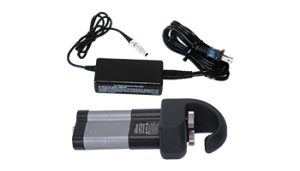 Accessories-vScan-Transmitter-Lithium-ion-Rechargeable-Battery-Kit-350X240px