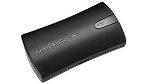 GPS-Receiver-350x200