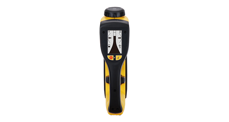 Transmitter-vScan-Gallery-750X400-2-1