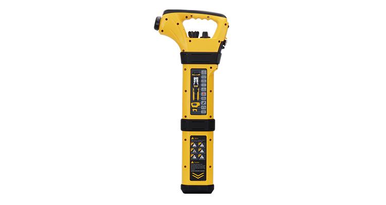 Transmitter-vScan-Gallery-750X400-3-1