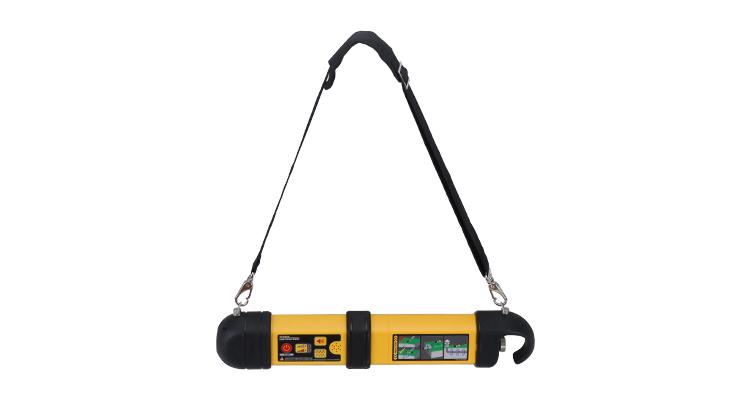 Transmitter-vScan-Gallery-750X400-4-1
