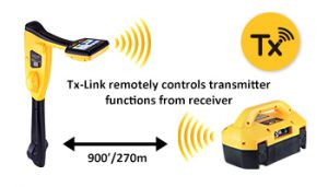 Tx-Link-350x200-1-1