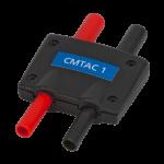 csm_CMTAC-1-overview_98ca0de148