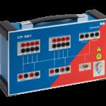 csm_CP-SB1-overview_4cb7496ecd