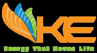 transparent-k-electric-logo-png-ke-png-1408_775