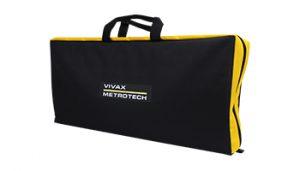 vLoc3-Receiver-Bag-Feature