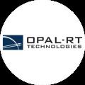 Opal-Rt